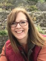 Lisa Weaver MBACP