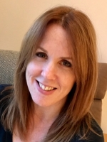 Theresa Curtis MBACP COUNSELLOR Adults, Couples & Young People