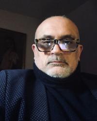 Dr. Guy Barbato (PhD)
