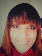 Natasha Clewley  MBACP(Accred)  Clinical Supervisor-(training)