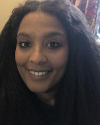 Natasha Clewley  MBACP(Accred)  Clinical Supervisor