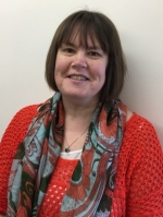 Helen Young BA (Hons) Reg. MBACP