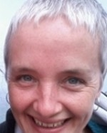 Nathalie Griffin (MBACP), Counselling, Supervision, and Reflective Practice