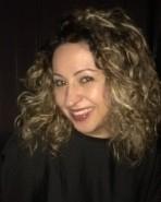 Dr. Simona Chereji, HCPC registered, Clinical Psychologist