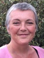 Nikki Shephard (FdSc, MBACP)