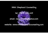 Nikki Shephard Counselling