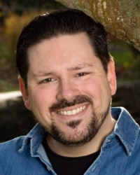 Dominic Mathias MBACP (registered) Therapist & Supervisor