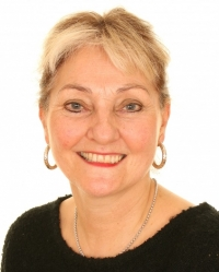 Jane Skelton MBACP (accred) Counselling