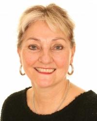 Jane Skelton