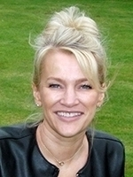 Heidi Wassall