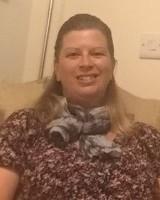 Anita Knight MA MBACP (Accred) Children (5 years +) & Adults, Near Shrewsbury