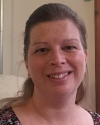 Anita Knight MA MBACP (Accred) Children 5 years +, Adults &Couples, Shrewsbury
