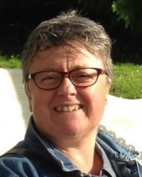 Sara Drew MA Cantab, MBACP (Accred), Counselling and Supervision. Fully online.