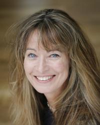 Erica Spencer Green