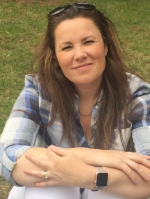 Lisa Baldwin (MBACP) Qualified Counsellor and Supervisor