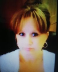 Karen Ponsford BA (HONS) Counselling