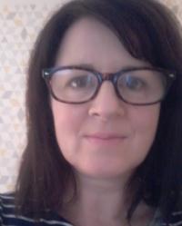 Linda Clark, MBACP (accred)
