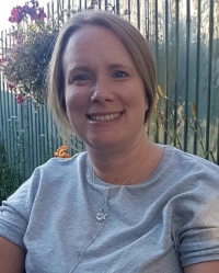 Catherine James Counselling