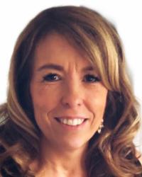 Kerie Hammatt ~ MBACP Reg. Counsellor and Supervisor