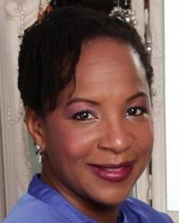 Myriam Ferreira MBACP (Reg.) HA2/W1U