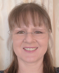 Caroline Kent - BA(Hons), PGCE, DIP C. (Biblical Counselling on request)