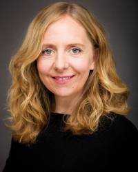 Lucy Crean - MBACP Registered, PGDip Humanistic Counselling