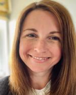 Hannah Regan Psychotherapist, FdSc Counselling, Registered MBACP