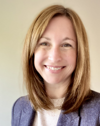Hannah Regan MBACP Guildford Counselling support for anxiety & depression