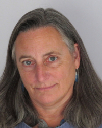 Dillian Maas MBACP Registered Psychotherapist and Counsellor