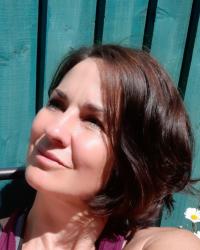 Lorna K Johnson ( Accredited Counsellor )