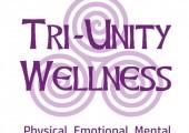 Tri-Unity Logo