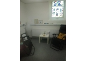 Yoga Place Abertawe<br />Counselling room