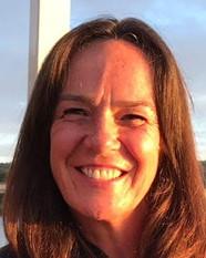 Sarah Barnes BA(Hons) MBACP Counsellor/Psychotherapist