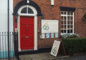 The Hope Street Clinic