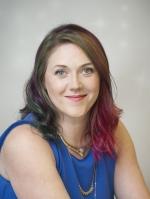 Amanda Wells MBACP