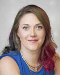Amanda Wells Dip.Couns MBACP