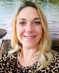 Amanda Wells Traumatology