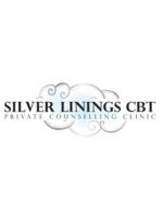 Shannon Parr PG.Dip.CBT, MBACP(Reg) @ Silver Linings CBT