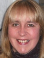 Sandra A Weir, BA (Hons), PGDip, MBACP (Accred.) Counsellor