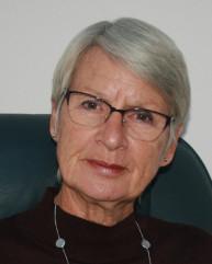 Jill Fowler