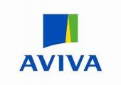 Aviva - Recognised Practitoner