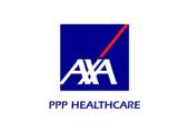 AXA PPP