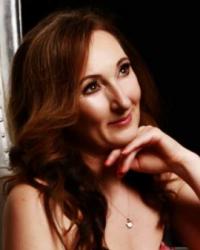 Karen Pinder