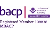 Karen Pinder- Free Your Mind Counselling Service- MBACP. Counsellor & Supervisor image 1