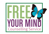 Karen Pinder- Free Your Mind Counselling Service- MBACP. Counsellor & Supervisor image 3