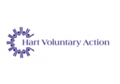 Hart Voluntary Action