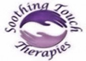 Soothing Touch Therapies