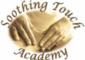 Soothing Touch Academy