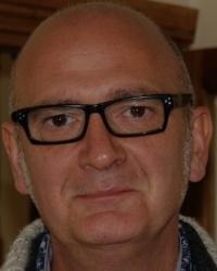 John James Nicol Ba Hons  Counselling MBACP