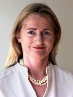 Karen Collender